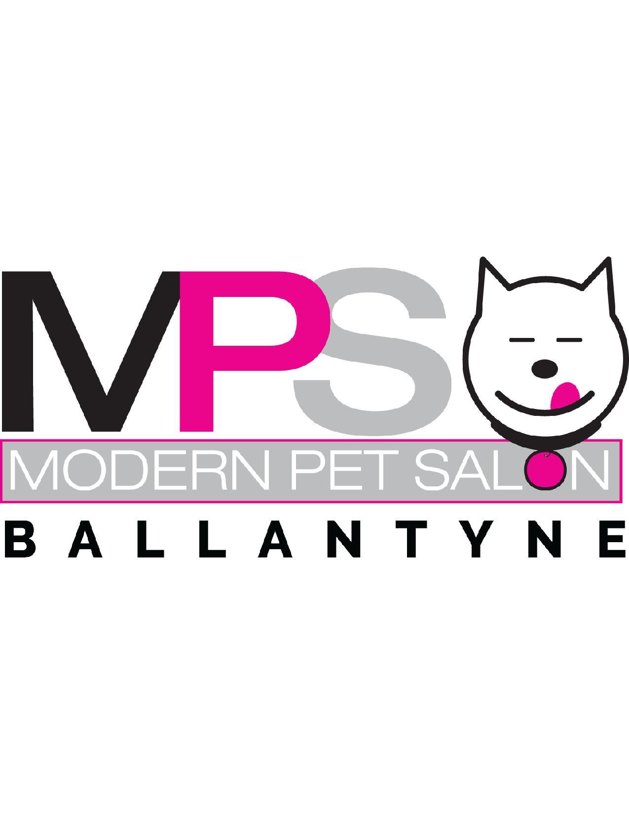 Press Reviews Ballantine Modern Pet Salon